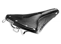 brooks b68 imperial sattel