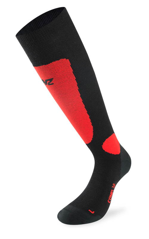 Lenz Compression Socks