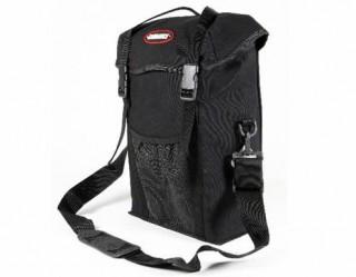 Carradice Super C A4 Pannier Gepäckträgertasche und Bürotasche
