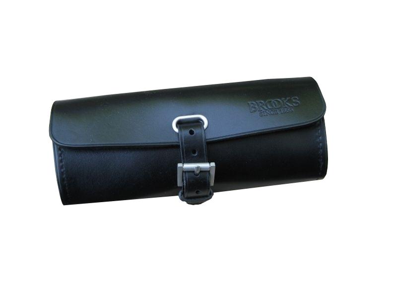 Brooks England Tasche Challenge Satteltasche Werkzeugtasche