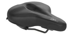 SQ lab 621 Ergolux® ACTIVE 2.0 ergonomischer Fahrradsattel 2020 NEU