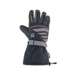 Alpenheat beheizte Handschuhe Fire-Glove - nie mehr kalte Hände ag2