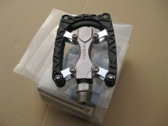 XPEDO Traverse Pedal XCF04AC Treking- / City-Pedal