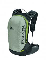 Ergon BX2 Rucksack - für Mountainbike und Trekking Touren backpack