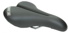 Comfort Line Vario Comfort 400 Sattelsystem für alle Sitzbreiten