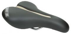 Comfort Line Vario Comfort 300 one size fits all Sattel