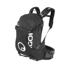 ERGON BA3 Super Enduro L large Rucksack schwarz oder blau 2015