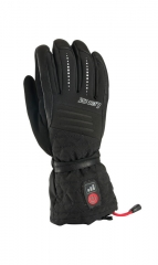 Lenz beheizte Handschuhe 3.0 Heated Glove Lady/Damen
