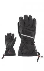 Lenz beheizte Handschuhe 4.0 Heated Glove Men/Herren