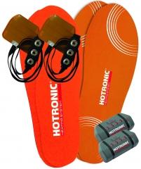 Hotronic FootWarmer XLP ONE akt. Modell - Power Schuhheizung
