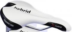 Comfort Line S. Hybrid 2 New Edition VORFÜHRMOD weiss