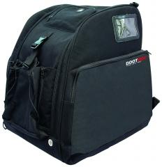 BOOTDOC RACING Heated Skiboot Bag - beheizte Skischuhtasche Skitasche