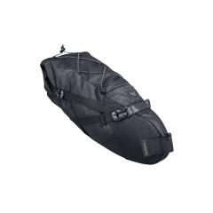 Topeak BACKLOADER Fahrradtasche alternativ zum Gepäckträger Bike 6/10/15 Liter Volumen