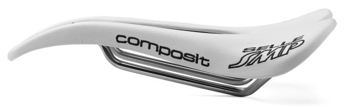 selle smp sattel composit weiss